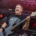 tankard-rock-harz-2013-13-07-2013-17