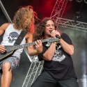 tankard-rock-harz-2013-13-07-2013-19