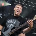 tankard-rock-harz-2013-13-07-2013-28