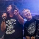 tankard-rock-harz-2013-13-07-2013-32