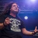 tankard-rock-harz-2013-13-07-2013-33