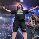tankard-rock-harz-2013-13-07-2013-35