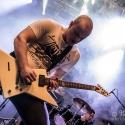 tantara-metal-invasion-vii-19-10-2013_01