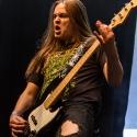 tantara-metal-invasion-vii-19-10-2013_07