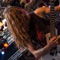 tantara-metal-invasion-vii-19-10-2013_08