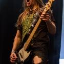 tantara-metal-invasion-vii-19-10-2013_11