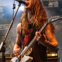 tantara-metal-invasion-vii-19-10-2013_12