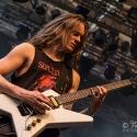 tantara-metal-invasion-vii-19-10-2013_14