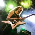 tantara-metal-invasion-vii-19-10-2013_21