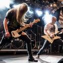 tantara-metal-invasion-vii-19-10-2013_22