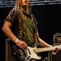 tantara-metal-invasion-vii-19-10-2013_23