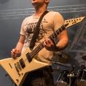 tantara-metal-invasion-vii-19-10-2013_24