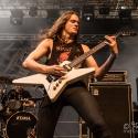 tantara-metal-invasion-vii-19-10-2013_29
