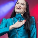 tarja-summer-breeze-2014-16-8-2014_0027