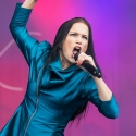 tarja-summer-breeze-2014-16-8-2014_0054