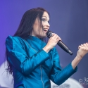 tarja-summer-breeze-2014-16-8-2014_0059
