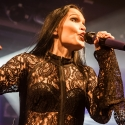 tarja-backstage-muenchen-26-10-2013_02