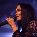 tarja-backstage-muenchen-26-10-2013_14