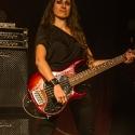 tarja-backstage-muenchen-26-10-2013_16