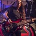 tarja-backstage-muenchen-26-10-2013_27