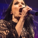 tarja-backstage-muenchen-26-10-2013_28
