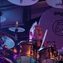 tarja-backstage-muenchen-26-10-2013_31