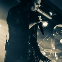 tarja-backstage-muenchen-26-10-2013_34