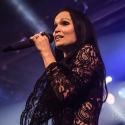 tarja-backstage-muenchen-26-10-2013_36