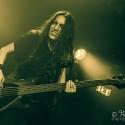 tarja-backstage-muenchen-26-10-2013_37