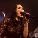 tarja-backstage-muenchen-26-10-2013_41