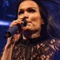 tarja-backstage-muenchen-26-10-2013_45