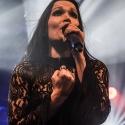 tarja-backstage-muenchen-26-10-2013_47