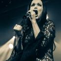 tarja-backstage-muenchen-26-10-2013_48