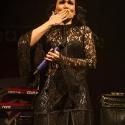 tarja-backstage-muenchen-26-10-2013_50