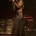 tarja-backstage-muenchen-26-10-2013_52