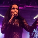 tarja-backstage-muenchen-26-10-2013_53