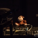 tarja-backstage-muenchen-26-10-2013_54