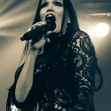 tarja-backstage-muenchen-26-10-2013_55
