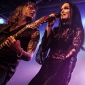 tarja-backstage-muenchen-26-10-2013_58