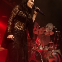 tarja-backstage-muenchen-26-10-2013_60
