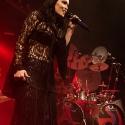 tarja-backstage-muenchen-26-10-2013_60