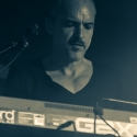 tarja-backstage-muenchen-26-10-2013_63