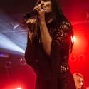 tarja-backstage-muenchen-26-10-2013_64