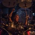 tarja-backstage-muenchen-26-10-2013_67
