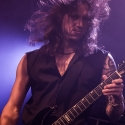tarja-backstage-muenchen-26-10-2013_71