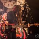 tarja-backstage-muenchen-26-10-2013_73