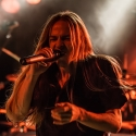 tellus-requiem-backstage-muenchen-19-11-2013_01