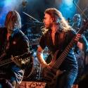 tellus-requiem-backstage-muenchen-19-11-2013_07