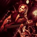 tellus-requiem-backstage-muenchen-19-11-2013_09