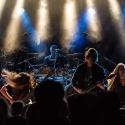 tellus-requiem-backstage-muenchen-19-11-2013_12